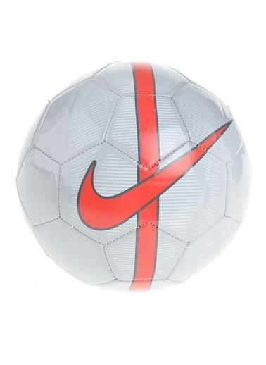 Nike Futbol Topu Siyah